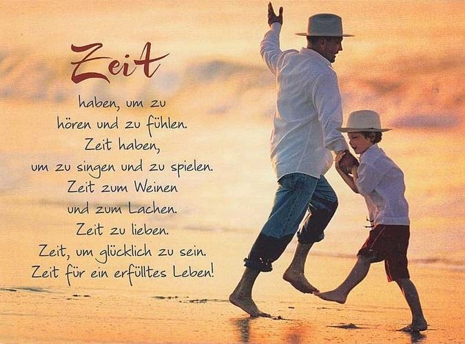 gedichte sprüche liebe zeit Gedichte Sprüche Liebe Zeit | Directdrukken gedichte sprüche liebe zeit