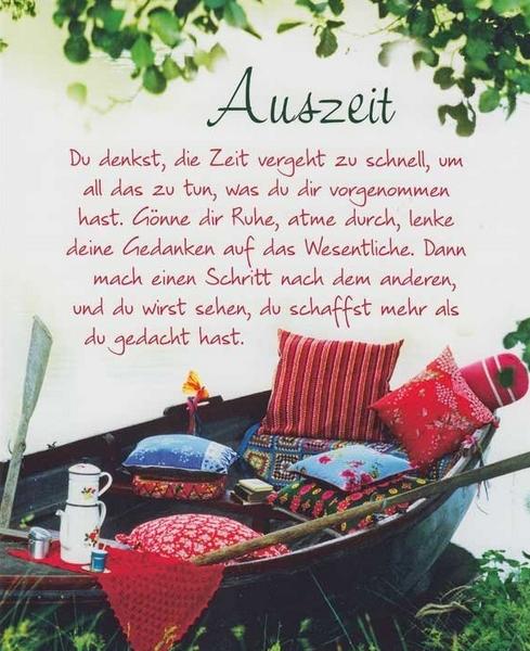 Zitate Goethe Ruhe Weisheiten Dalai Lama Zitate