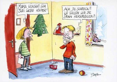 gerade zu weihnachten freut man sich doch sehr ber liebe weihnachtsgr e und weil es doch eher. Black Bedroom Furniture Sets. Home Design Ideas