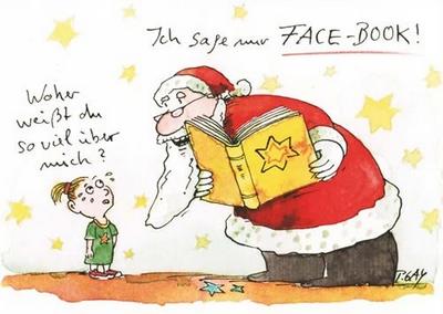 frohe weihnachten per klappkarte weihnachtspostkarte weihnachtskarte w nschen. Black Bedroom Furniture Sets. Home Design Ideas