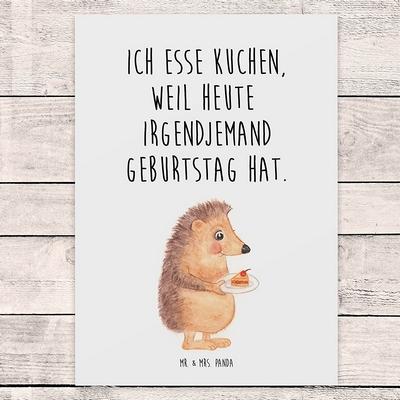 Originelle Spruche Witzige Zitate Lebensweisheiten Auf Postkarte