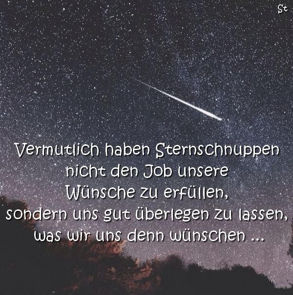 Sternschnuppe Sprüche Moderne Taufsprüche 2019 07 09